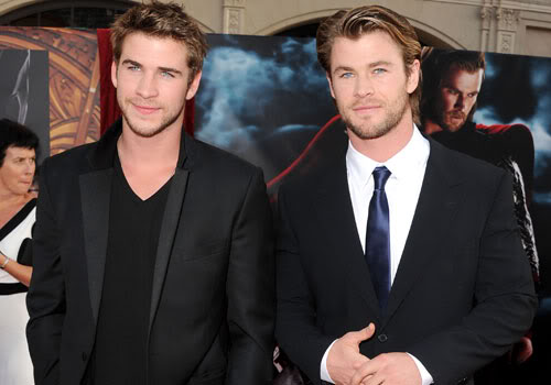 hot-brothers