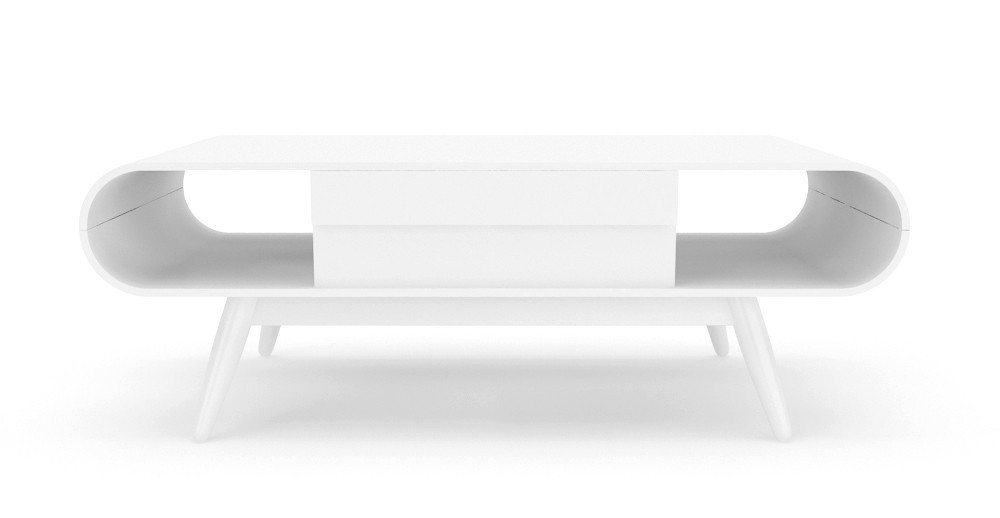 Claes_Coffee_Table_White_with_storage_drawer_2_1024x1024
