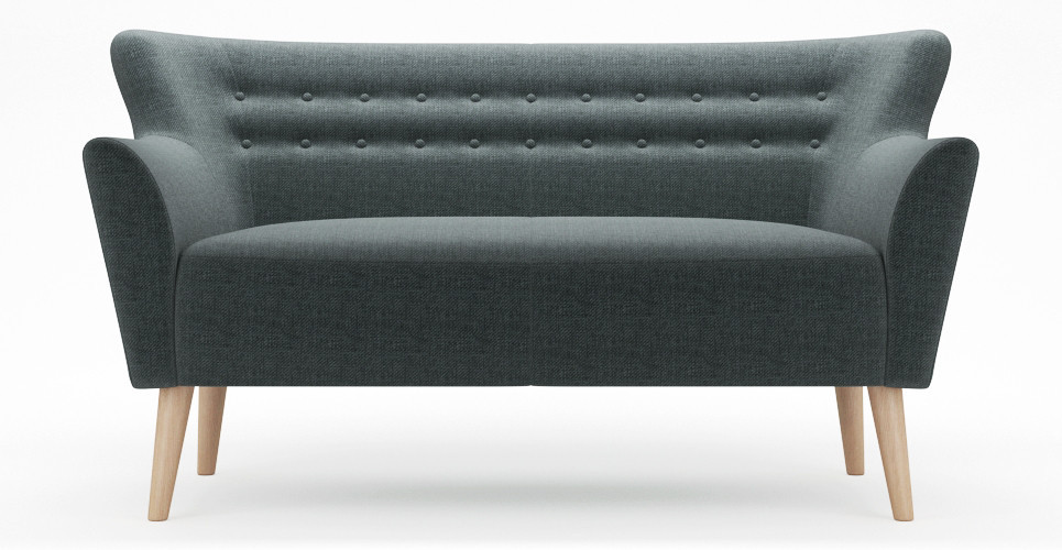 Dania_2_seater_sofa_-_Ash_Grey_1_1024x1024