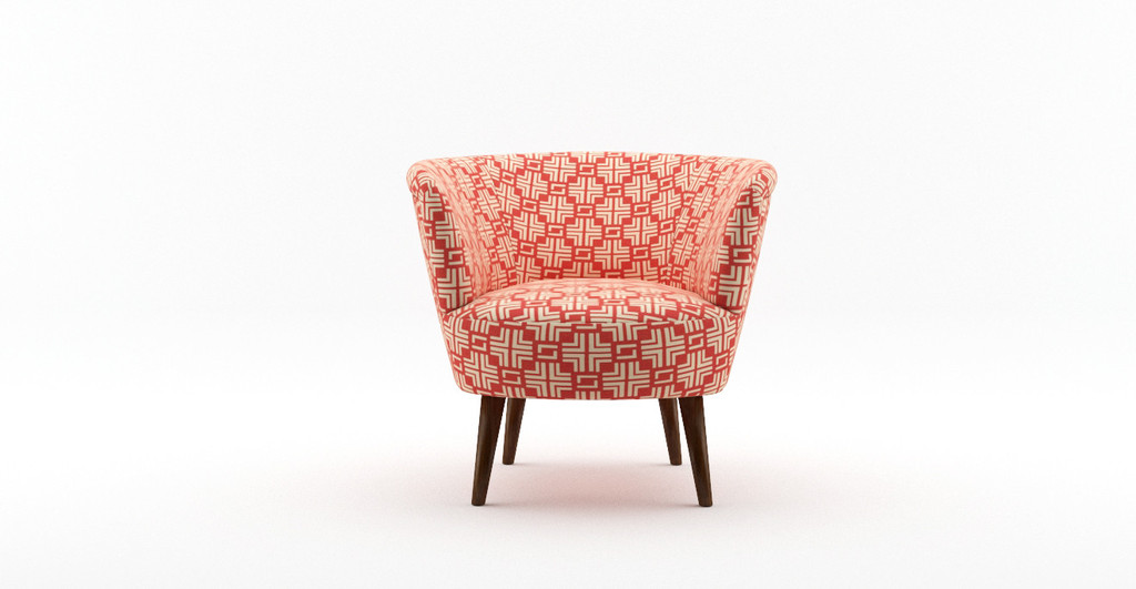 Nora_Accent_chair_Pompeii_Red_Print_1_30a8824c-3172-4bf8-bd6f-bf5b6184b879_1024x1024