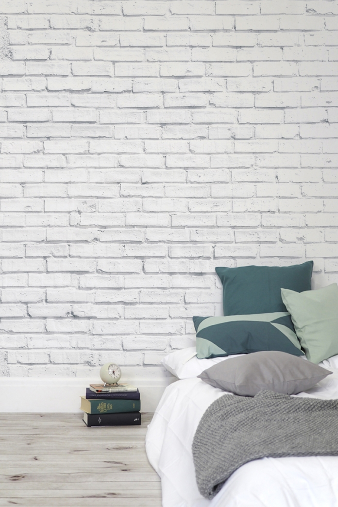 Textures-Clean-White-Brick